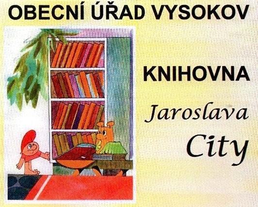 OBRÁZEK : logo_knihovny_vysokov.jpg